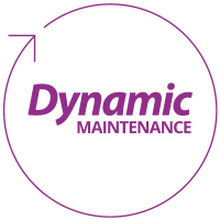 DYNAMIC_MAINTENANCE